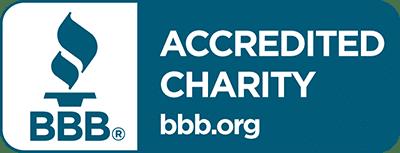 AA Seal H Bbb Logo(1)
