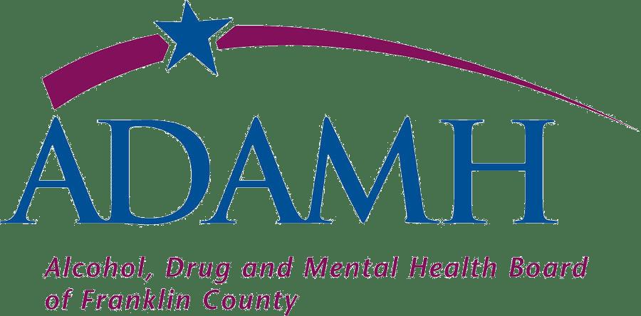 ADAMH of Franklin County