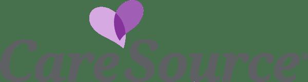 caresource foundation