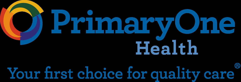 primary one health