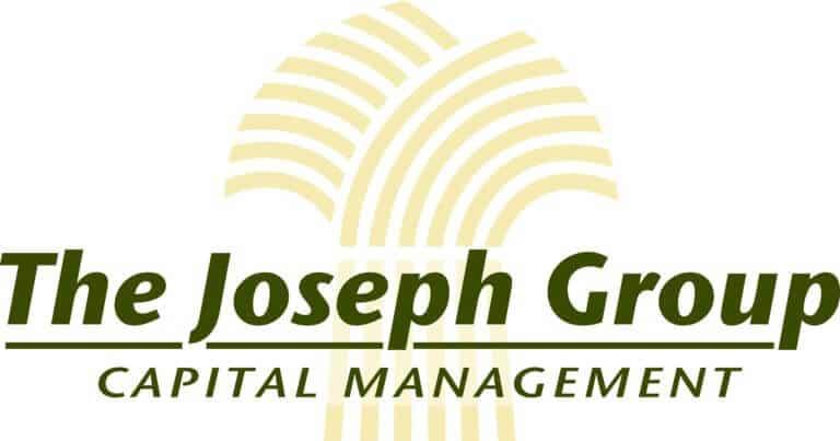 joseph group
