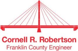 Cornell Robertson