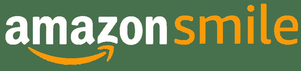 AmazonSmiile